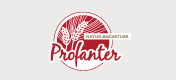 Profanter Natur-Backstube